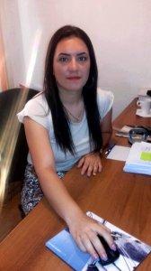 Balasa_Viorica_Claudia